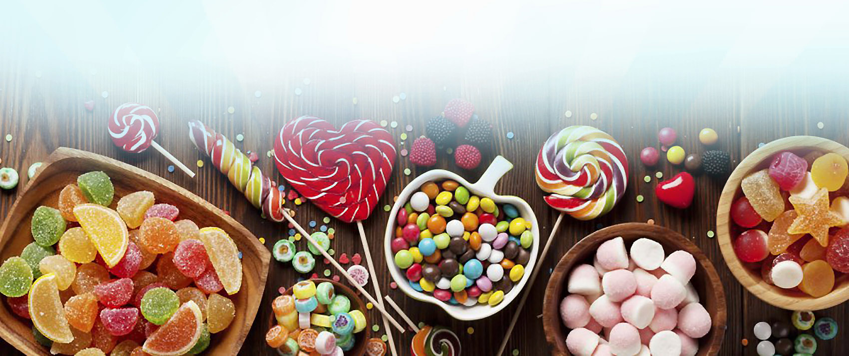 header-candies-ok
