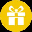 icone-emballage-cadeau